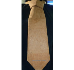 Cork Tie (model RC-GL0106001001) from the manufacturer Robcork